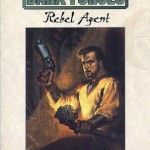 Dark Forces: Rebel Agent