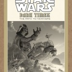 Dark Times: The Path to Nowhere Gallery Edition (18.11.2014, Amazon.de)