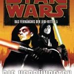 Das Verhängnis der Jedi-Ritter 5: Die Verbündeten