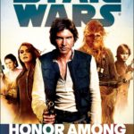 Empire and Rebellion: Honor Among Thieves (Paperback, 24.02.2015)
