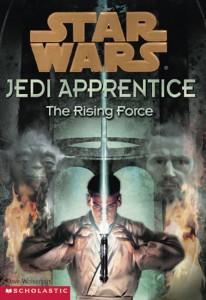 Jedi Apprentice 1: The Rising Force (03.05.1999)