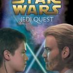 Jedi Quest 2: The Trail of the Jedi (30.09.2014)