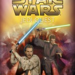 Jedi Quest 7: The Moment of Truth (30.09.2014)