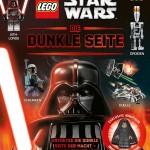 LEGO Star Wars: Die Dunkle Seite