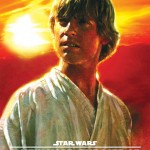 A New Hope: The Life of Luke Skywalker (04.05.2014)