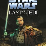 The Last of the Jedi 1: The Desperate Mission (25.11.2014)