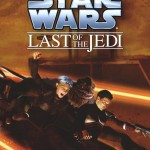 The Last of the Jedi 3: Underworld (25.11.2014)