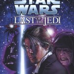 The Last of the Jedi 6: Return of the Dark Side (25.11.2014)