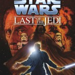 The Last of the Jedi 7: Secret Weapon (25.11.2014)