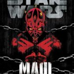 Maul: Lockdown (Legends)