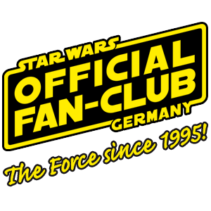 Offizieller Star Wars Fan-Club