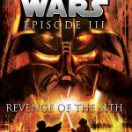 Star Wars Episode III: Revenge of the Sith (Volume 3)