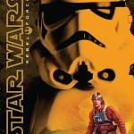 Rebel Force 6: Uprising (24.06.2014)