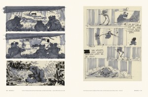 <em>Storyboards: The Original Trilogy</em> Bild 4