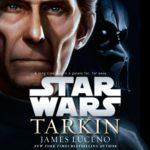 Tarkin (2014, Hörbuch)