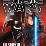 The Story of Darth Vader (01.09.2015)