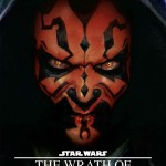 The Wrath of Darth Maul (04.05.2014)