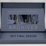 The Art of Ralph McQuarrie: ARCHIVES