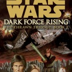 Dark Force Rising (2014, Legends-Cover)