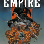 Empire Volume 6: In the Shadows of Their Fathers