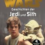 Geschichten der Jedi und Sith (20.01.2011)