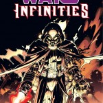 Infinities: The Empire Strikes Back