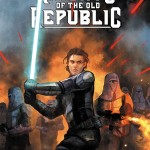 Knights of the Old Republic Volume 10: War