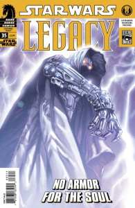 Legacy #35: Storms, Part 2