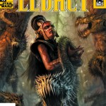 Legacy #45: Monster, Part 3