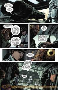 Legacy #16 Seite 2