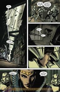 Legacy #16 Seite 3