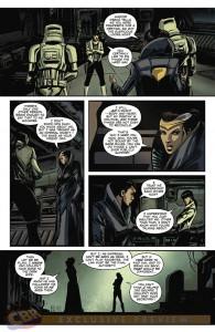 Legacy #16 Seite 4