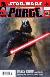 Purge: The Hidden Blade (07.04.2010)