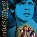 Rebel Force 1: Target (24.06.2014)