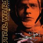Rebel Force 4: Firefight (24.06.2014)