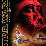Rebel Force 5: Trapped (24.06.2014)