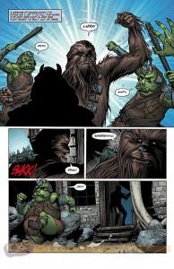Rebel Heist #3 Seite 2