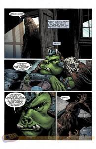Rebel Heist #3 Seite 3