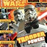 Offizielles Star Wars Magazin #74