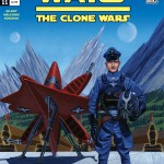 The Clone Wars #11: Hero of the Confederacy, Part 2