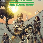 The Clone Wars #4: Slaves of the Republic, Chapter 4: Auction of a Million Souls