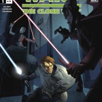 The Clone Wars #5: Slaves of the Republic, Chapter 5: A Slave now, a Slave forever