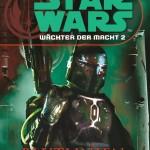 Wächter der Macht 2: Blutlinien (11.02.2009)