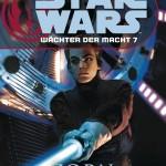 Wächter der Macht 7: Zorn (08.02.2010)