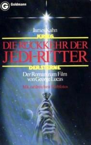 Krieg der Sterne: Die Rückkehr der Jedi-Ritter