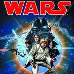 The Original Marvel Years Omnibus Volume 1 (Howard Chaykin Cover) (27.01.2015)