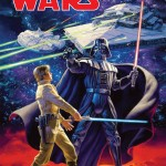 The Original Marvel Years Omnibus Volume 1 (Greg Hildebrandt Cover)