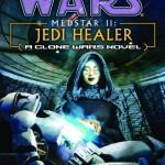 MedStar II: Jedi Healer (28.09.2004)