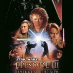 Star Wars Episode III: Revenge of the Sith - Illustrated Screenplay