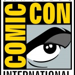 San Diego Comi-Con International (SDCC)